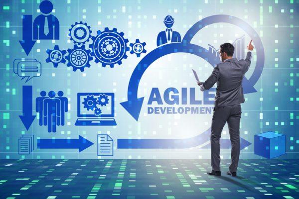 Agile testing course