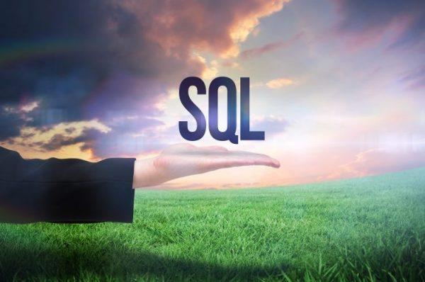 Oracle SQL Fundamental Course